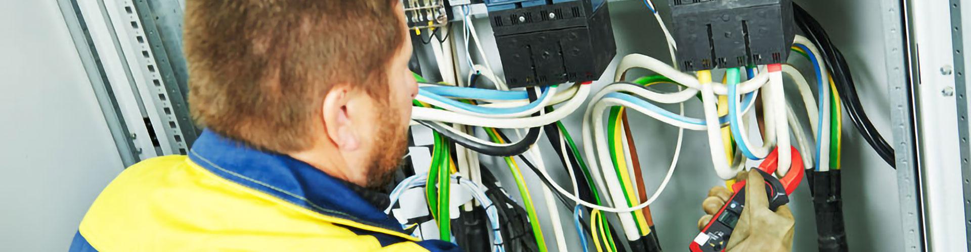 Formation habilitation électrique Sarthe 72